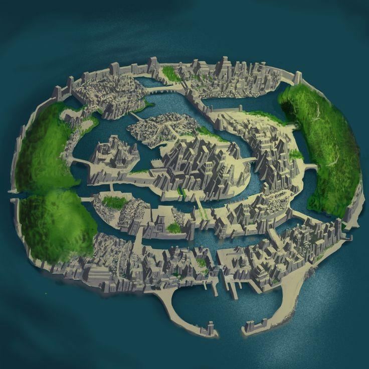 http://memberfiles.freewebs.com/17/41/74234117/photos/World-Concepts/atlantis_city04.jpg