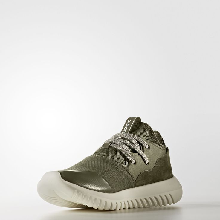 adidas - Women's Tubular Entrap Shoes