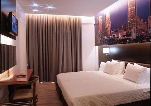 δωματια ξενοδοχειων μοντερνα - Αναζήτηση Google