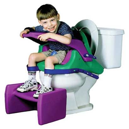 17 Best Ideas About Toilet Chair On Pinterest Small