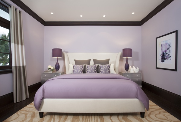 Bedroom Design Sleigh Bed