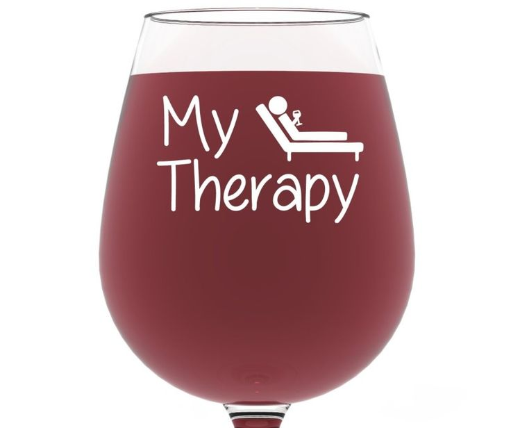http://winegifted.com/wp-content/uploads/2015/05/Wine-Therapy1-810x678.jpg
