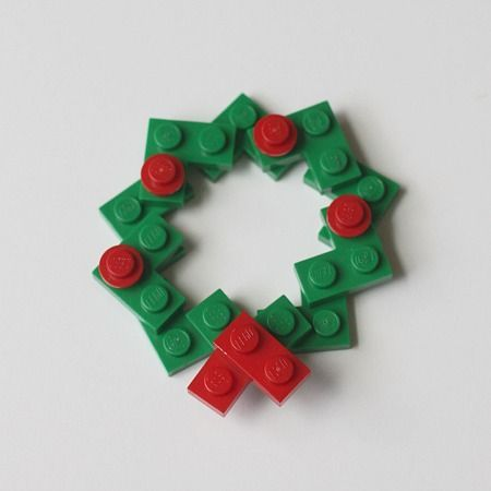 235 Best Images About Lego Crafts On Pinterest