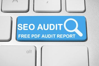 Have you ever considered getting a Search Engine Optimisation (SEO) audit done for your website?  In order to optimise your website effectively – you first need to fully understand what needs to be changed on your website and the free SEO audit we offer is a great place to start.  For more information, please visit our SEO audit page at https://www.baldwindigital.ie/seo-audit