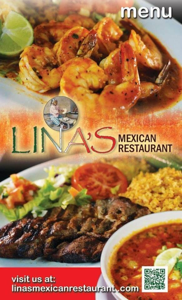 Lina S Mexican Restaurant