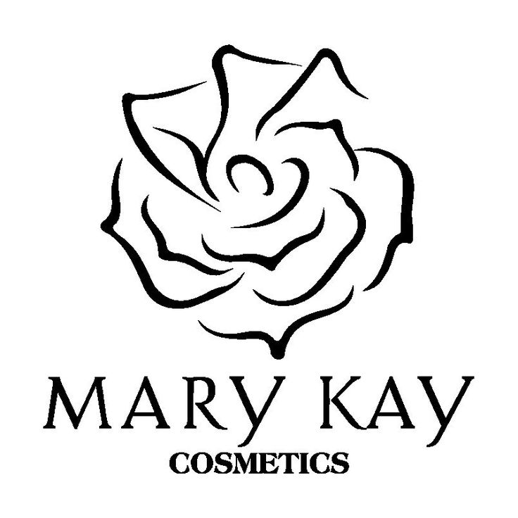 Login To Mary Kay In Touch Consultant Account