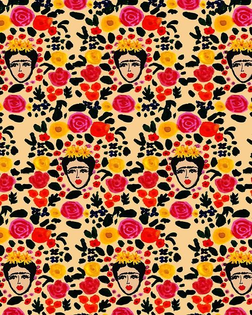 Frida II.
