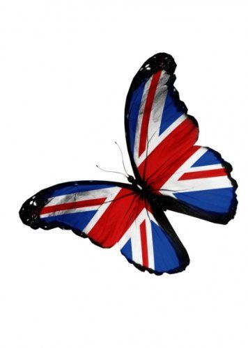 GLAM TATTOO by GLAMSTRIPES - BUTTERFLY UNION JACK (5ER PA... https://www.amazon.de/dp/B00HVC383G/ref=cm_sw_r_pi_dp_x_B1dAybSWZM6D1
