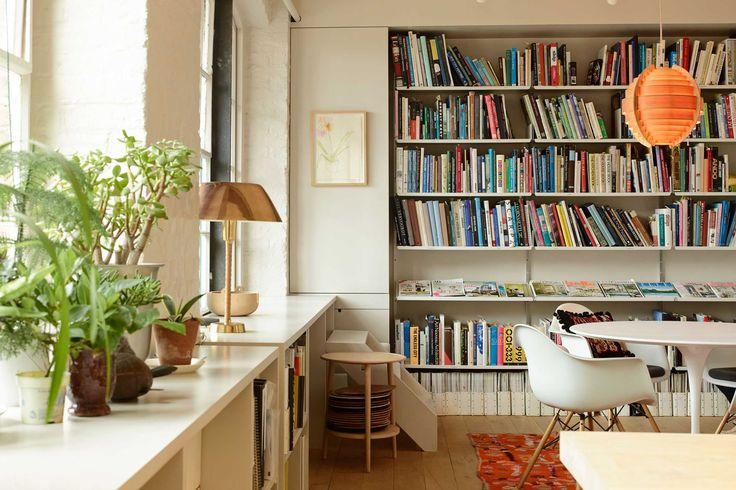 17 migliori idee su pareti di vetro su pinterest tappeto for Idee di estensione a livello diviso