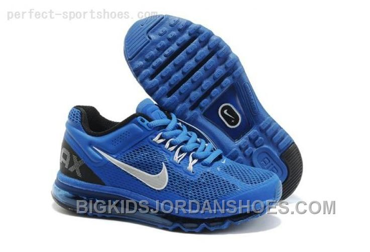 http://www.bigkidsjordanshoes.com/cheap-nike-air-max-2013-new-releases-shoes-for-kids-blue-hot.html CHEAP NIKE AIR MAX 2013 NEW RELEASES SHOES FOR KIDS BLUE HOT Only $85.00 , Free Shipping!