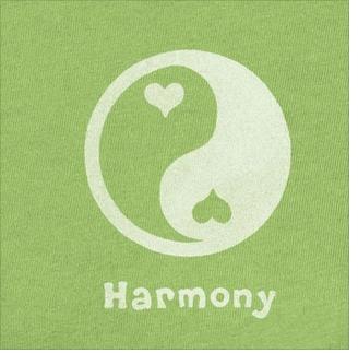 Promote harmony.