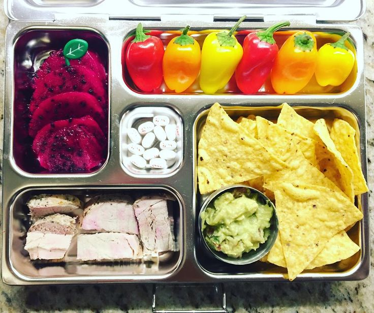 17 best images about bento boxes kids on pinterest lunch ideas for kids pl. Black Bedroom Furniture Sets. Home Design Ideas