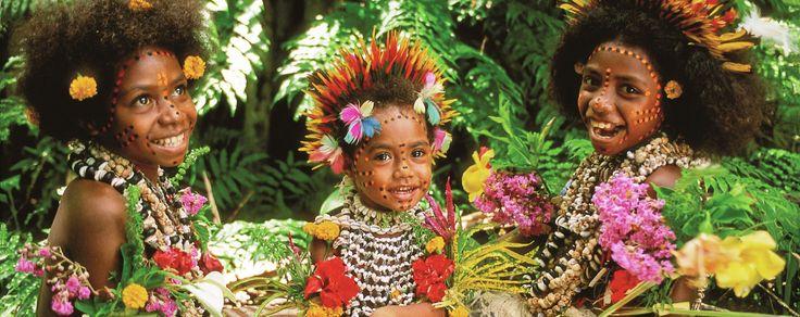 papua new guinea - ค้นหาด้วย Google