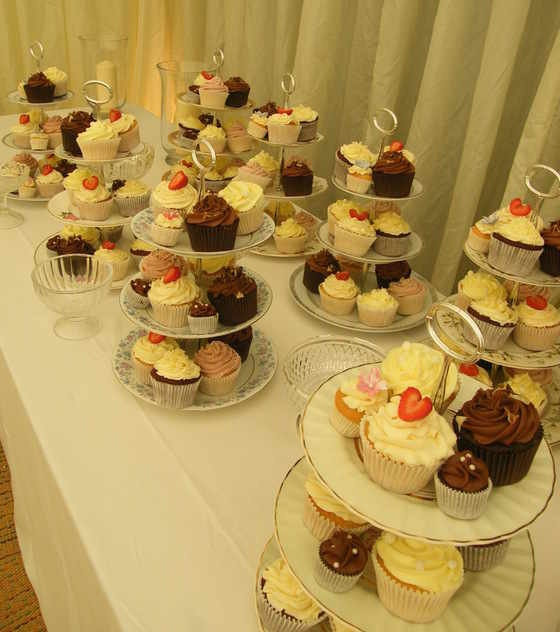 ... ,birthday cake, christenings,mothers day,cupcake towers,baby showers