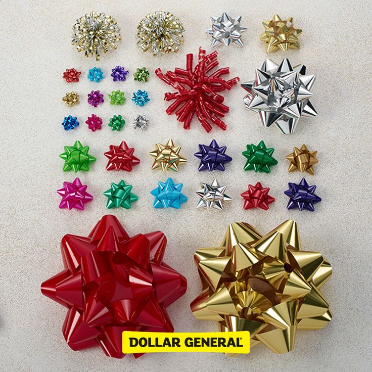 26 best Card and Wrap images on Pinterest Dollar general, Gift - dollar general christmas decorations