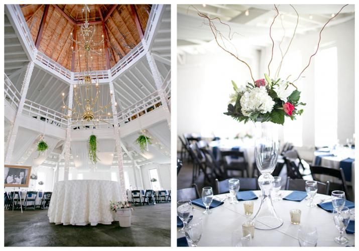 1000 Images About Kentucky Wedding Venues And Destinations On Pinterest