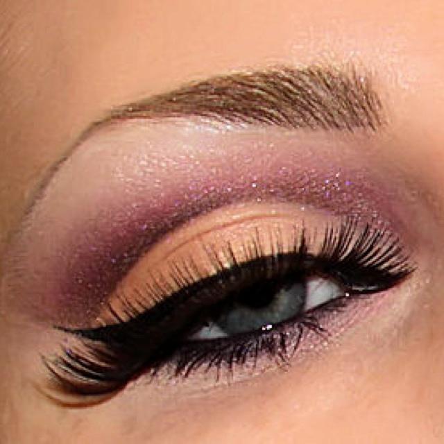 #beautiful #sexy #makeup