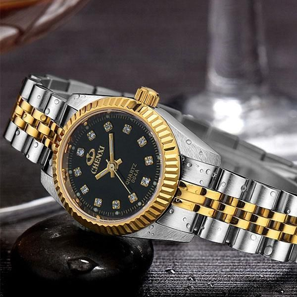 """We are giving for free our products because we need to leave the from our shop, use the coupon """" FREE"""" for get item: http://www.leonardwatches.it/products/gold-watch-women-luxury-2017?utm_campaign=social_autopilot&utm_source=pin&utm_medium=pin"""