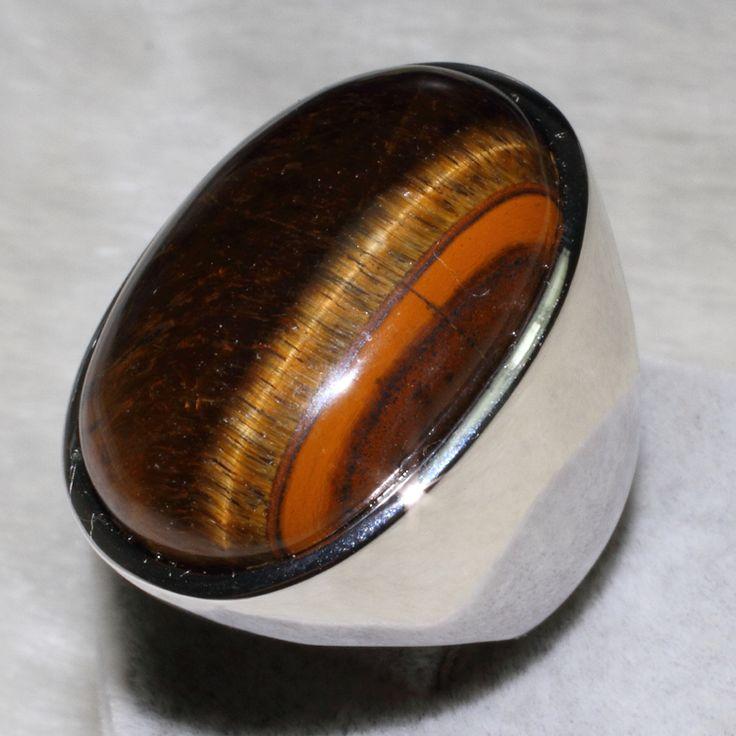 От специальных! Уникальный дизайн подлинная белый позолоченные Chatoyancy овальные формы натуральный камень кольца для женщин мужчины