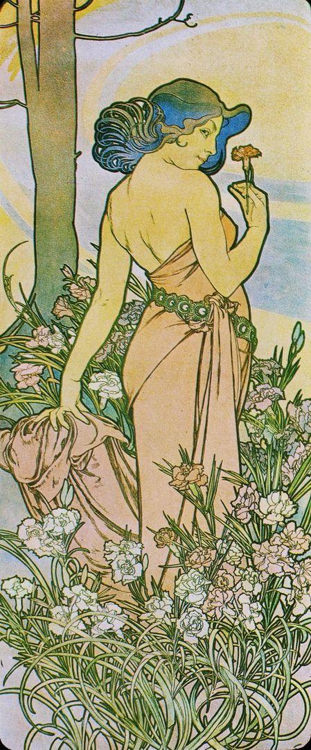Alphonse Mucha Art 60.jpg