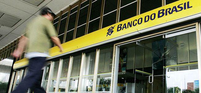 Concurso do Banco do Brasil não será afetado com cortes