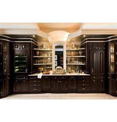 Fabulous Kitchen Designs Collection Entrancing Decorating Inspiration