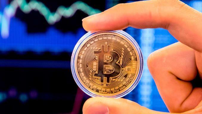 In Australia la Coca-Cola si può pagare in bitcoin