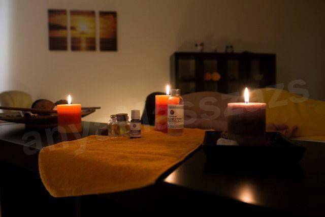 Exkluzív masszázs  Csak igényeseknek! Meglepetés ajándékkal!  2 óra maximális kényeztetés, pihenés, kikapcsolódás, feltöltődés. http://anyamasszazs.hu/ox_portfolio/exkluziv-masszazs/
