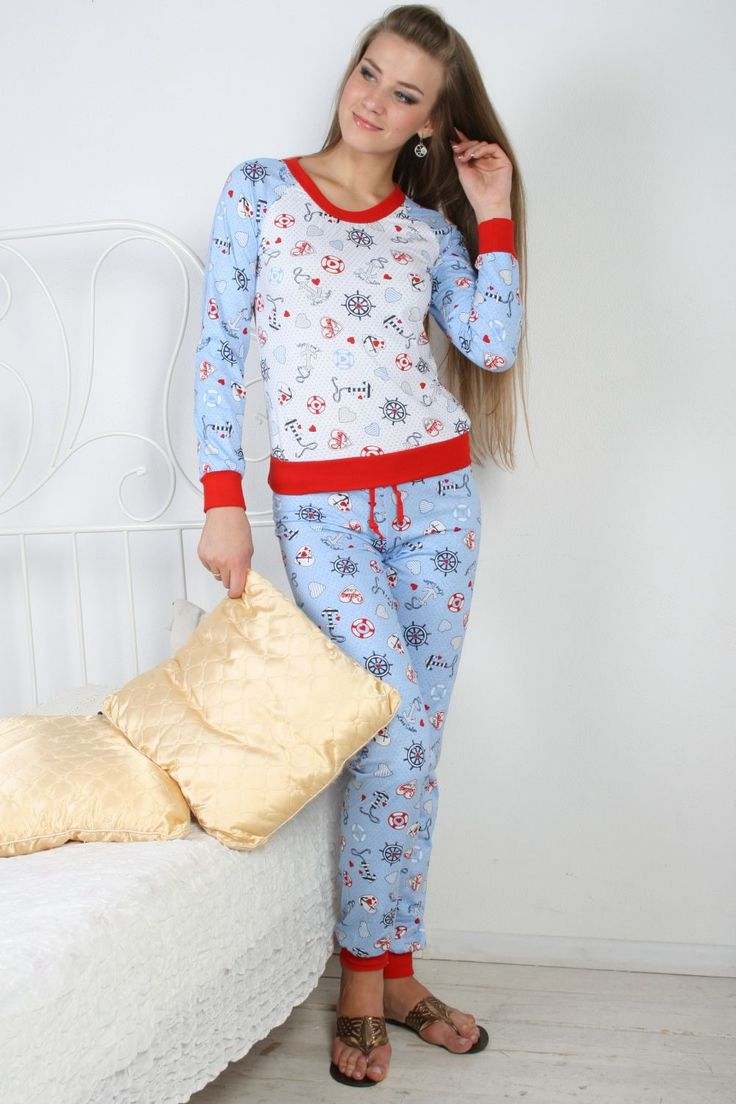 Женские пижамы, French Connection, сумка LeSportsac, мужские свитера Original Penguin, портмоне Zenith, плюшевый медвежонок.