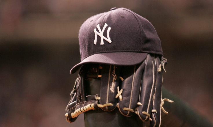 Yankees prospect Austin DeCarr looking to take momentum into 2017 = A lot has been made of the new and improved New York Yankees farm system. Big deadline trades and some smart draft picks over the most recent years have propelled the pipeline from mediocrity to that of a.....