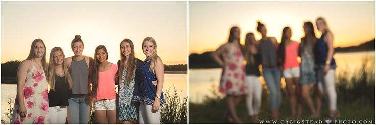 High School Senior-session-door-county-green-bay-family-photographer-sturgeon-bay-wisconsin-photographer