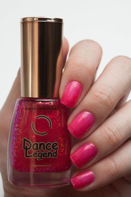 Dance Legend 609 Lollypop