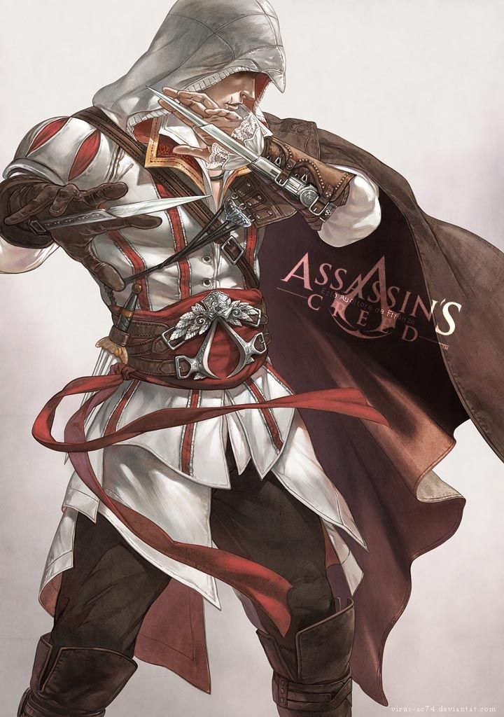 AlfaBetaJUERGAS: El arte de ilustrar héroes de videojuego – Alfa Beta Juega
