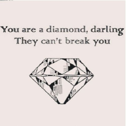 Pressure Makes Diamond: Pressure Makes Diamonds