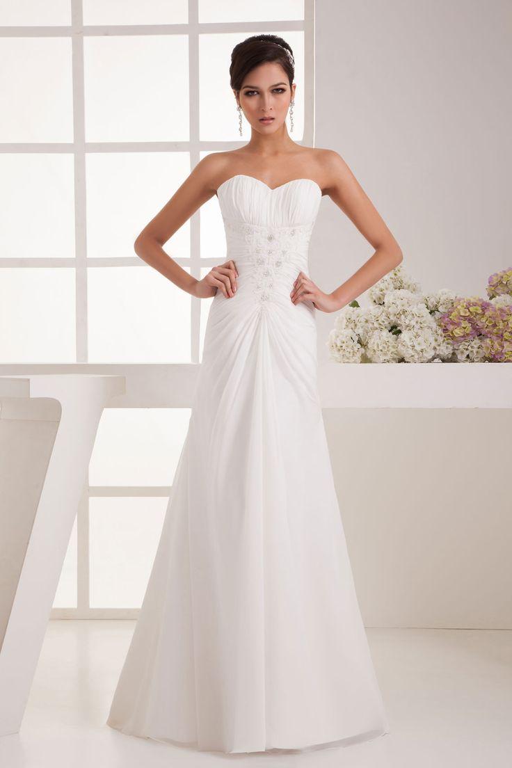 wedding dresses dresses wedding bride dresses bridesmaid dresses