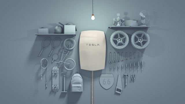 I was fortunate to work together with Achtung! (www.achtung.nl) to create this promotional animation for the Tesla Powerwall and Eneco.  My role was developing the style and creating the whole animation together with Scott McPherson (www.mcpherso.tv) from Achtung!.