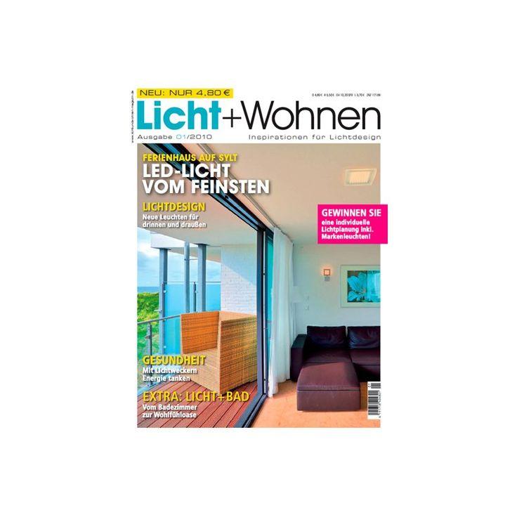 30 best Licht und Wohnen - Inspirationen für Lichtdesign images on - ausergewohnliche klassische mobel carpanelli