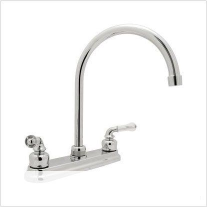 Bathroom Faucets Under $100 7 best basin drain images on pinterest | sink drain, tub and