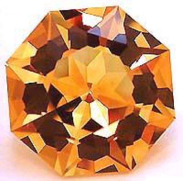 23. Citrino: Favorite Gemstones, Nature S Gems, Precious Gems And, Gems And Healing, Citrine Quartz, Healing Gems, Citrine Gems, Gemstones Faceted