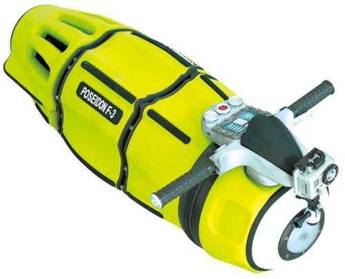 107 best gear for pleasure images on pinterest diving - Apex dive gear ...
