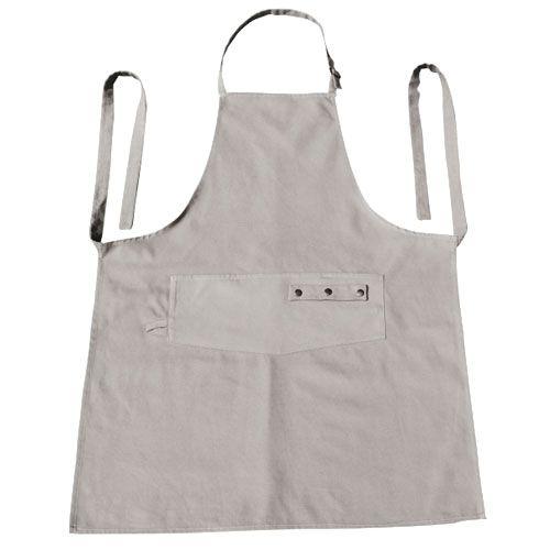 HECHA Basic Önlük Gri http://www.deandeluca.com.tr/tr/products/main/detail/hecha-basic-nlk-br-gri #gurme #food #kanyon #deandeluca #aksesuar #accessories #kitchen #grey www.twitter.com/DeanDelucaTr  www.facebook.com/DeanDelucaTR
