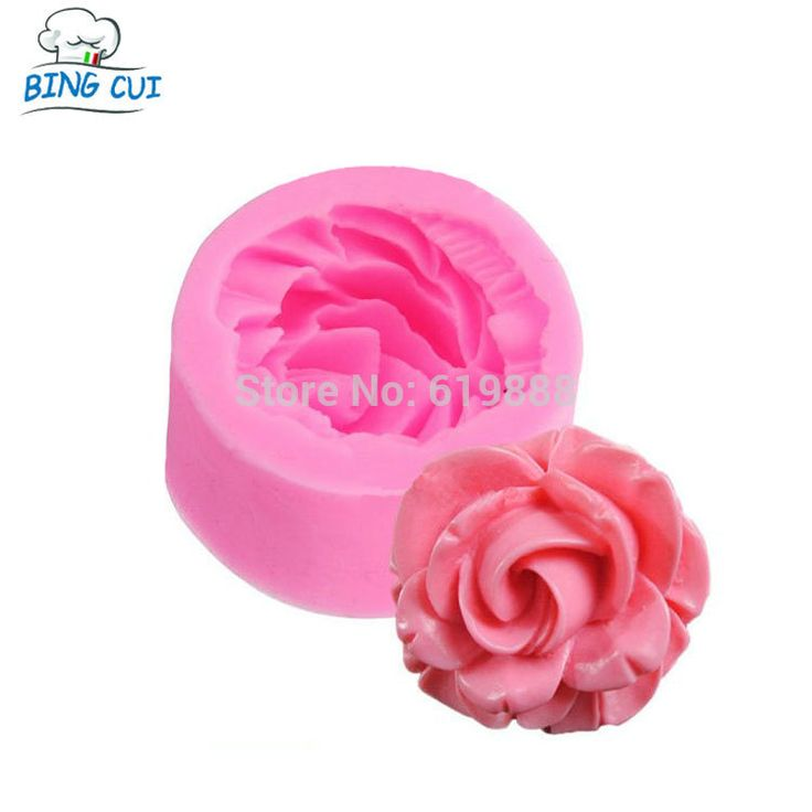 Cheap mold decoration, Buy Quality mold mould directly from China mold silicon Suppliers: Min.Orderis10USD!CanMixedOrder.Ifyourorderis&nbs