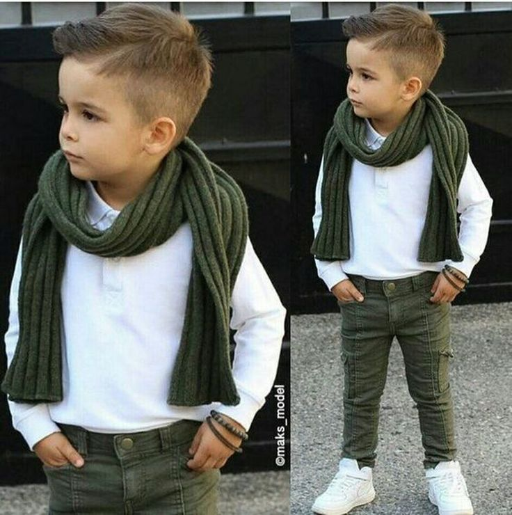 60 Awesome Cool Kids and Boys Mohawk Haircut Ideas https://fasbest.com/60-awesome-cool-kids-boys-mohawk-haircut-ideas/