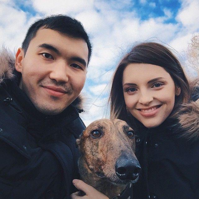 essiebutton's profile on Instagram - Pixsta