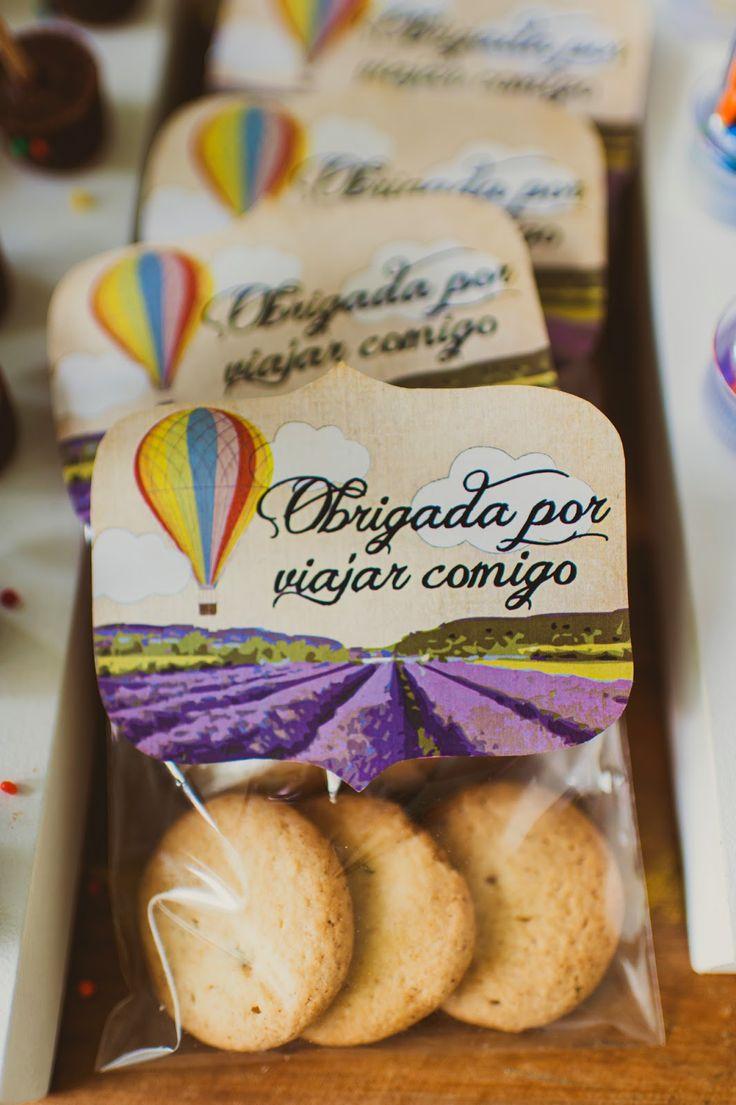 Felipe, o pequeno viajante: uma linda viagem pela Provence - a festa de aniversário da Lala, filha da Manuela Andrade