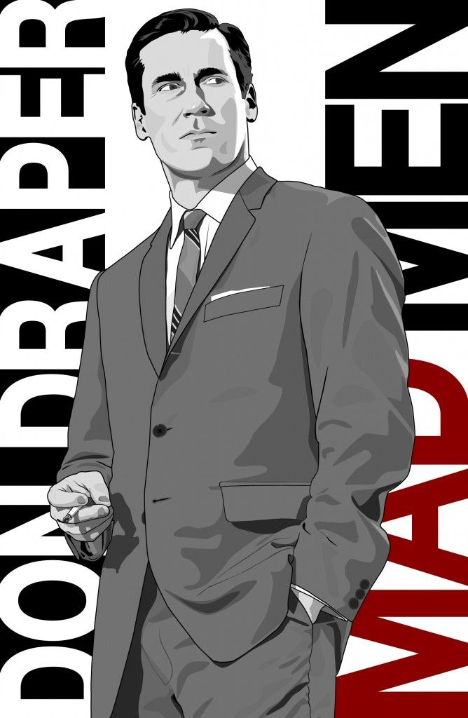 20 Best Mad Men Wallpapers Iphone Iphone2lovely In 2020 Mad Men Don Draper Mad Men Don Draper