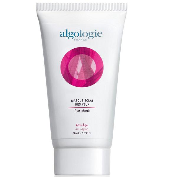Masca Algologie pentru Ochi Anti Rid - http://www.carlisa.ro/274~Produse-Cosmetice-Anti-Rid/285~Masti-Antirid/1417-Masca-Algologie-pentru-Ochi-Anti-Rid.html
