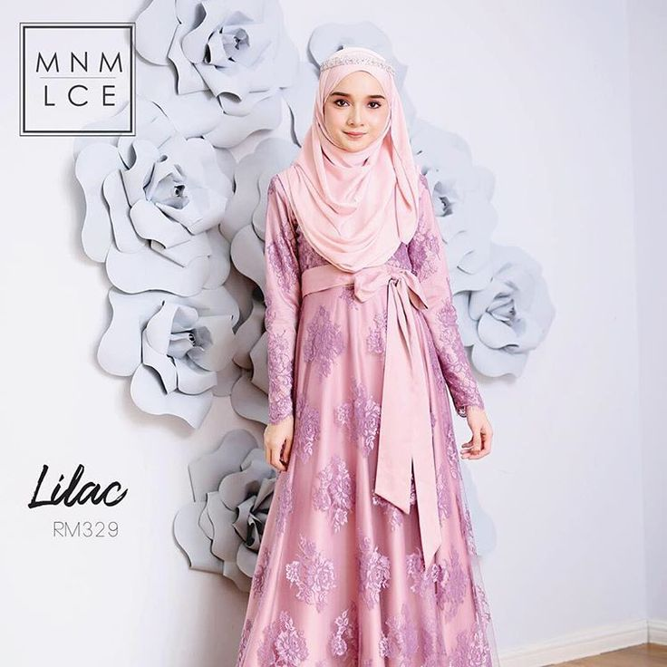 """We started with two hearts in one home"" The Dresses in Lilac purple colour. Available size XS to Xl. Price: RM329. See you this Saturday ya! #minimalace #thedresses"