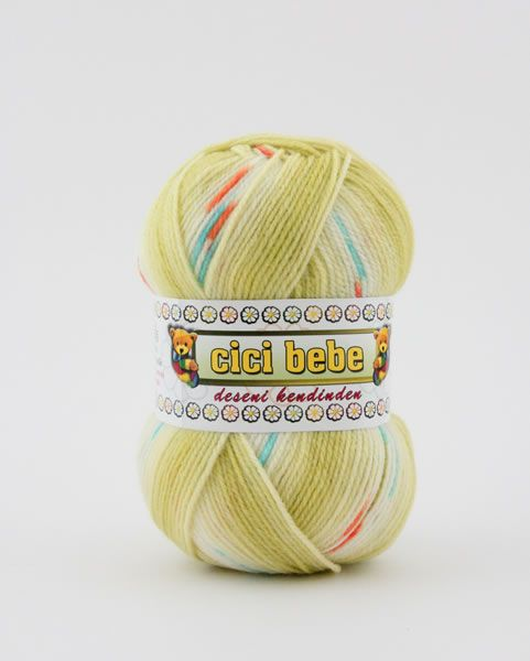 595-08 http://www.woollyandwarmy.com/collections/pretty-baby-magic-color/products/595-08