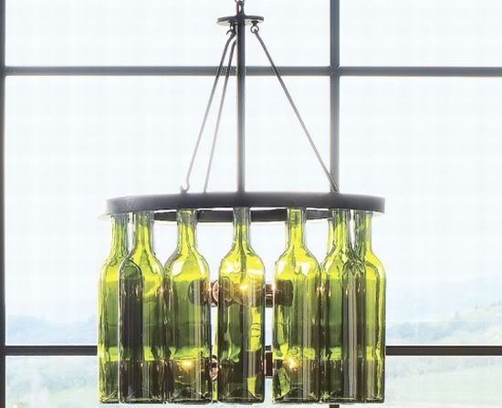 1000 images about bottle art on pinterest glass bottles for Simple way to cut glass bottles